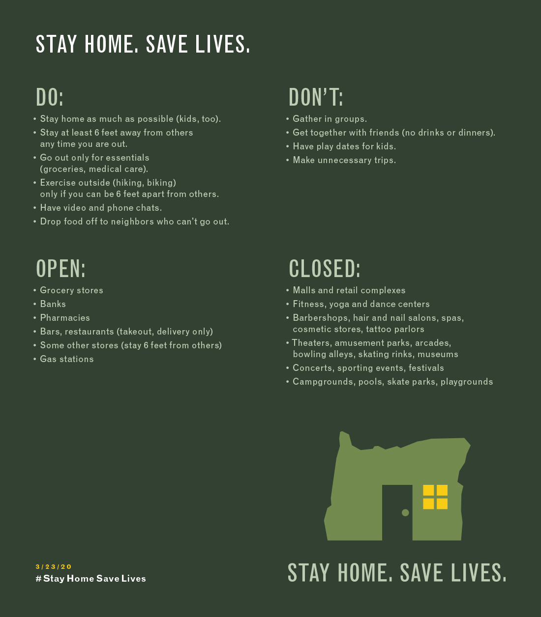 stay-home-save-lives---1---shareable